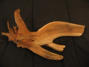 manzanita-aquarium-wood